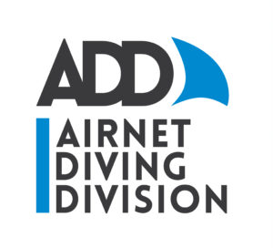 Airnet
